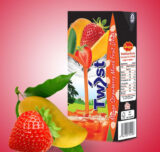 Shezan Twist Mango Strawberry 200ml x 24