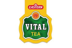 Vital tea