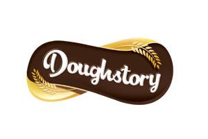 DoughStory