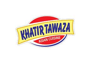 Khatir Tawaza