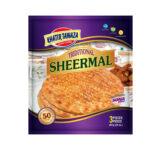 Khatir Tawaza Sheermal 681g (3 pc x 20 packs)