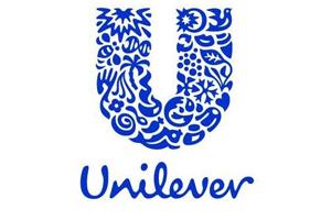 Unilever Cosmetics